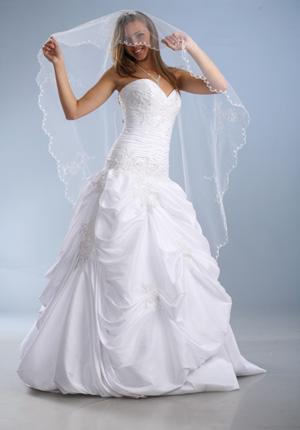 Фото каталоги свадебных платьев Гороховое платье вечерние платья
